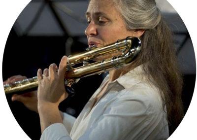 Agnès Schnyder