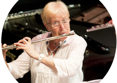 Heidi Molnar