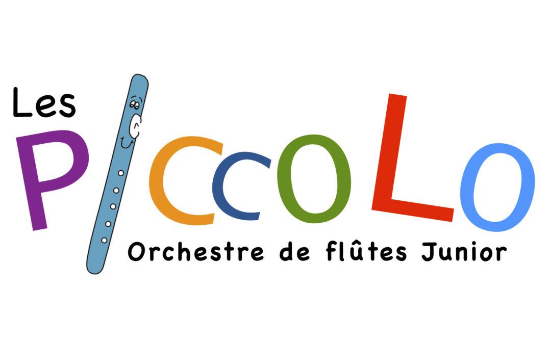 Orchestre Piccolo
